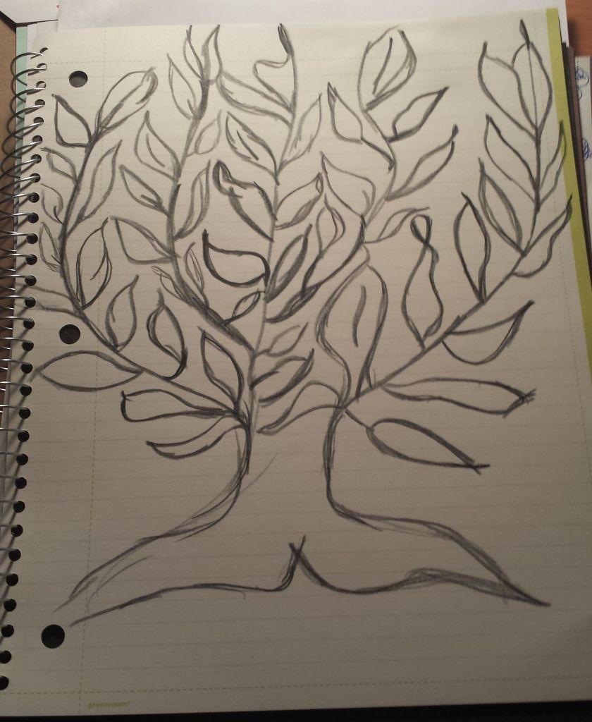 tree_drawing